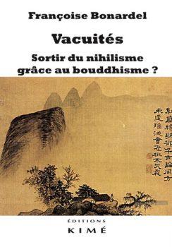 francoise-bonardel-vacuite