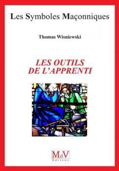 thomas-wisniewski-le-outils-de-lapprenti