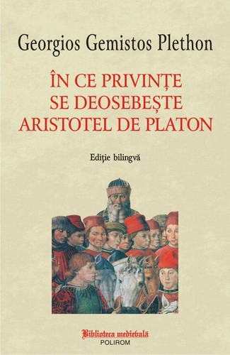 georgios-gemistos-plethon-in-ce-privinte-se-deosebeste-aristotel-de-platon