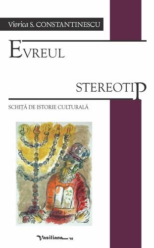 viorica-s-constantinescu-evreul-stereotip