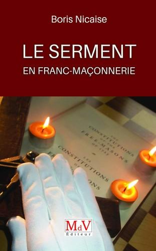 boris-nicaise-le-serment-en-franc-maconnerie