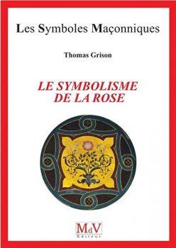 thomas-grison-le-symbolisme-de-la-rose