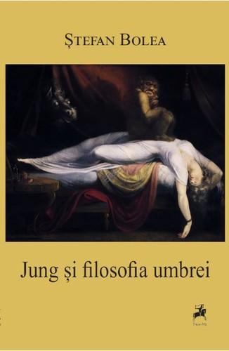 stefan-bolea-jung-si-filosofia-umbrei